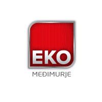 eko-medimurje