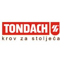 Tondach